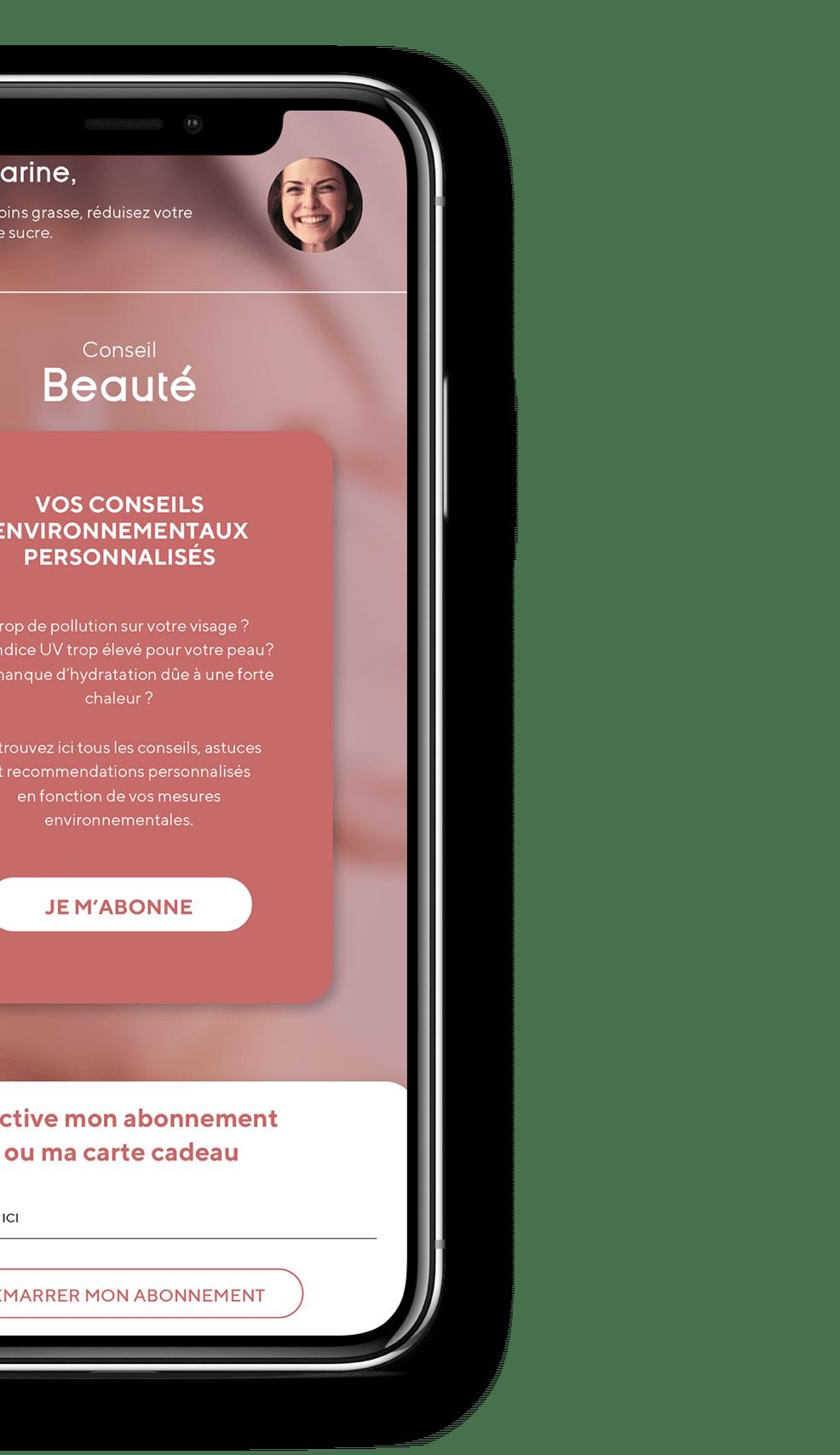 app_monmoibeaute_left