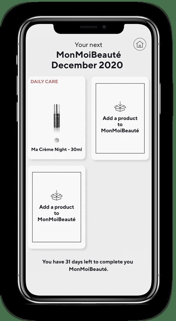 subscription_box_app_img3_carousel_mobile
