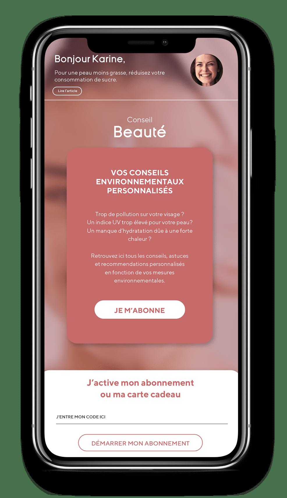 app_rituel_responsive