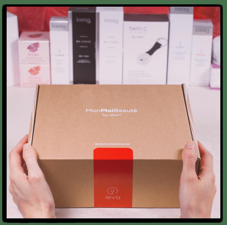 subscription_img_handle_box